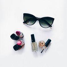 Beauty ❤ http://www.omelhordemim.com/