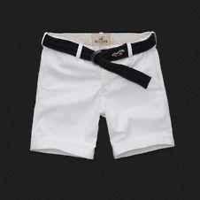 9bb6ed3293 Boys Hollister Prep Fit Shorts Workout Shorts, Hollister, Jean Shorts, Teen  Fashion,