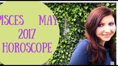 Sagittarius May 2017 Horoscope Horoscope Sagittarius, Taurus, Monthly Horoscope, May 2017, Love Life, Cancer, Ox