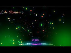 Awesome black screen Avee player template video / Avee player black screen template/ #Alom_Tech_info - YouTube Green Background Video, Iphone Background Images, Love Background Images, Dj Lighting, Black Screen, Happy Birthday Images, Tech, Templates, Awesome