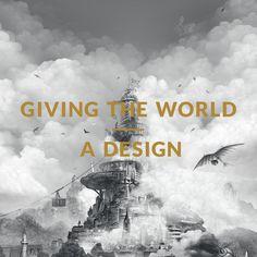 DONGURIは事業/商品/プロダクト開発、ブランディング、デザイン開発まで、ワンストップで手掛けるデザインコンサルティングファームです。どの様な経営課題の解決もデザイン思考で解決します。