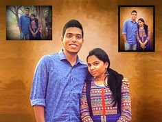 They chose to put their sweet memory on wall ❤️❤️❤️ Done by our professional Artists👆 Photo to art Starting at just 450/- For orders visit www.doozypics.com For Quicker response reach us @ whats app: 7799779935 Photo To Art, Photo Restoration, Photo Retouching, Sweet Memories, Online Gifts, Online Art, Pop Art, Photo Gifts, Canvas Art