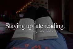 Omg, That's Totally Me: Photo