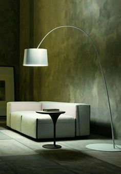 Bare essentials Twiggy light available at propertyfurniture.com