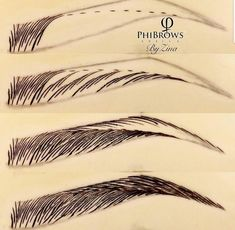 Ideas For Eye Drawing Tutorial Eyebrows Pencil Art Drawings, Art Drawings Sketches, Easy Drawings, Cool Eye Drawings, Realistic Drawings, Pencil Sketch Art, How To Draw Realistic, Beautiful Drawings, Drawing Techniques