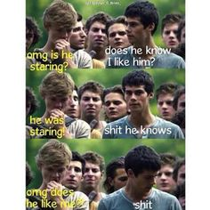 some more Newtmas ( sorry for the bad words )