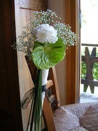 R sultat de recherche d 39 images pour decoration eglise for Mariage champetre decoration