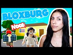 22 Best Roblox Images Roblox Youtube Stalker