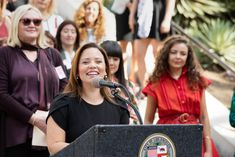 Women's Entrepreneurship Day is a celebration of women in business, who lead the world towards economic equality and inspire us all. Los Angeles Country, Eric Garcetti, Corporate Women, Brand Strategist, Local Women, You Can Do Anything, Economic Development, Starting Your Own Business, Emotional Intelligence
