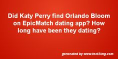Why do men often argue with me on Chicago dating app that the big bang theory is false? #BigBangtheory #Datingapp