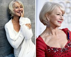 Gorgeous+Hairstyles+for+Older+Women