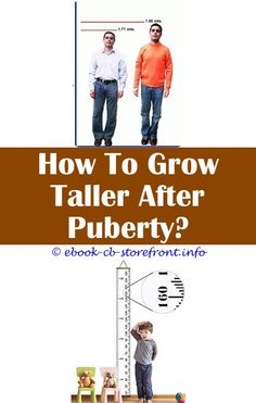 10 Calm Clever Ideas: How Get Increase Height Increase Height Treatment.Nofap Grow Taller How To Grow 7 Inches Taller In 3 Months. How To Get Tall, How To Grow Taller, Grow Taller Exercises, Stretching Exercises, Tips To Increase Height, Height Grow, Body Grow, Join A Gym, Bones And Muscles