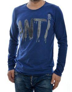 Μακρυμάνικες ανδρικές μπλούζες Long Sleeve Tops, Graphic Sweatshirt, Sweatshirts, Sweaters, Fashion, Moda, La Mode, Sweater, Sweatshirt
