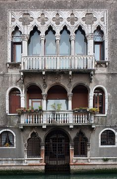 Moorish influence in architecture Rome Florence, Places To Travel, Places To Visit, Santa Lucia, Beautiful Architecture, Architecture Design, Bologna, Naples, Italy Travel