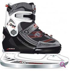 fa23875bb4a 7 beste afbeeldingen van Skates - Inline skating, K2 en Skating