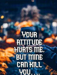 Free Check Out High Quality Attitude Whatsapp DP Images Pics , Whatsapp DP Wallpaper Photo Pics Pictures Download Strong Mind Quotes, Attitude Quotes For Boys, True Feelings Quotes, Karma Quotes, Good Thoughts Quotes, Good Life Quotes, Attitude Status Boys, Peace Quotes, Bad Boy Quotes