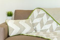 #etsy #cozyflax #patchwork #linen #quilt #blanket #stitch #stitched #cover #baby #toddler #handmade #cushion Herringbone Quilt, Patchwork Blanket, Dry Well, Blanket Stitch, Cover, Cushion, Baby, Throw Pillows, Quilts