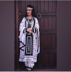 Baluchi Dress ❤
