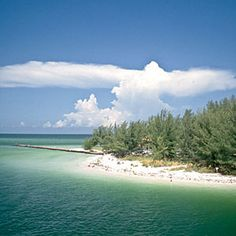 Article about Anna Maria Island, our favorite beach destination, in Coastal Living Magazine.
