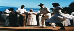 O Quilombo São José da Serra, em Valença - município do Rio de Janeiro considerado patrimônio imaterial -, realiza anualmente uma festa em comemoração ao dia da Abolição da Escravatura (13 de maio). Este ano, os colaboradores do Samba em Rede participaram do evento e realizaram uma cobertura exclusiva.