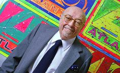 The Man Who Changed Music http://superhypeblog.com/entertainment/ahmet-ertegun-the-man-who-changed-music