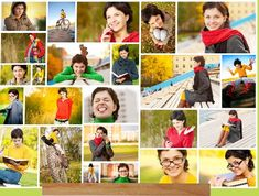 Make your own canvas photo collage with CanvasChamp. Collage Canvas Prints - Use your favorite photos to create a high quality Collage Canvas. Photo Canvas, Summer Days, Collage, Canvas Prints, In This Moment, Create, Projects, Log Projects, Photo Canvas Prints