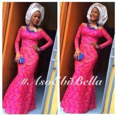 @oluwakemi_o-dress-@houseoftobee.aso-ebi-asoebi.jpg 640×635 pixels