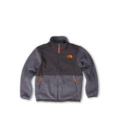 The North Face Kids Boys' Denali Jacket (Little Kids/Big Kids)