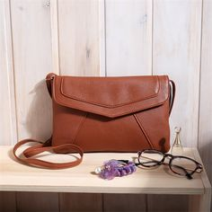 2016 Brand Summer Style Lady Messenger Bag Fashion PU Leather Satchel Shoulder Bag Crossbody Handbag Gift Free Shipping N757 #>=#>=#>=#>=#> Click on the pin to check out discount price, color, size, shipping, etc. Save and like it!