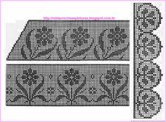 gráf.fronha1.jpg 1.600×1.180 piksel