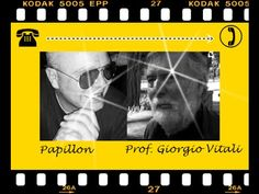 OLIO DI PLAMA e TTIP Papillon intervista il Prof. Giorgio Vitali