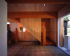 Gallery - Yingst Retreat / Salmela Architect - 6