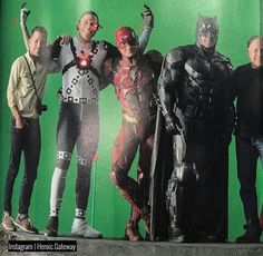 Justice League 2017, Dc Comics, Universe, Fictional Characters, Cosmos, Fantasy Characters, Space, The Universe