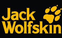 Jack Wolfskin Jacket, Backpack, Tents, Shoes, Gloves, Hats, Slippers and More - http://www.hikingequipmentsite.com/hiking-brands/jack-wolfskin-jacket-backpack-tents-shoes-gloves-hats-slippers-and-more/