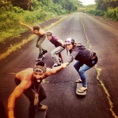 Nahko Bear and Medicine for the People. I want a photo like this w my friends .