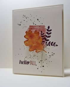 For All Things Hello Fall M&T