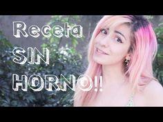 ➪ Bolitas de Pan con Azúcar y Canela ♥ SIN HORNO! - Miranda Ibañez