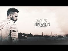 Sancak - Gözümden Düştüğün An feat. Taladro & Canfeza - YouTube