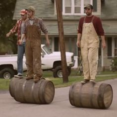 These Are the 10 Best Booze Ads of All Time: TV Edition