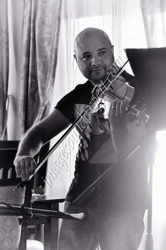 focul viu, maramures, trupa folk, concert  www.imagesoundexpert.com Concerts, Violin, Folk, Music Instruments, Musical Instruments, Popular, Concert, Forks, Folk Music