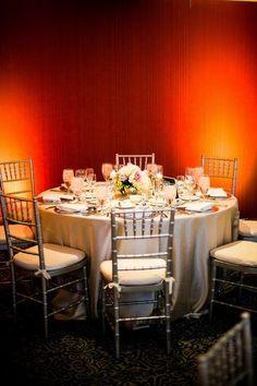 And Elegant Backyard Wedding Reception In Vermont At Kimpton Taconic Hotel Weddings Pinterest Venues