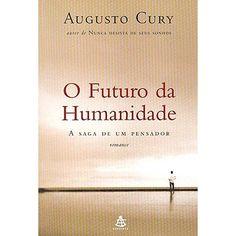 livros de augusto cury - Pesquisa Google