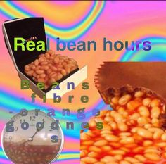 Bean o clock Memes Stupid Memes, Dankest Memes, My Bean, Frijoles, Sweet Home Alabama, Cursed Images, Dog Food Recipes, Haha, Beans