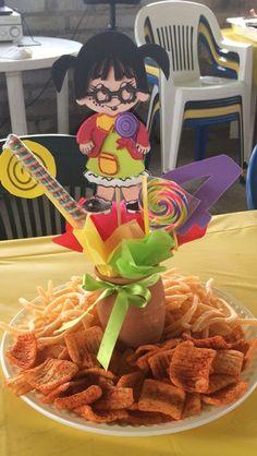 Quinceanera Party Planning – 5 Secrets For Having The Best Mexican Birthday Party Mexican Birthday Parties, Mexican Fiesta Party, Fiesta Theme Party, 2 Birthday, Birthday Ideas, Mexican Theme Baby Shower, Mexican Party Decorations, Quinceanera Party, Party Centerpieces