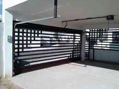 Grill Gate Design, Balcony Grill Design, Steel Gate Design, Window Grill Design, Main Gate Design, House Gate Design, House Front Design, Wrought Iron Gate Designs, Iron Garden Gates