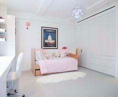 Living Rooms Interiors