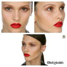 28 Best Kryolan Images Beauty Makeup Artistic Make Up Dupes