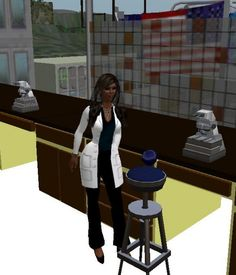 Exciting time in the virtual world community! Hypergrid Chamber of Commerce to hold first meeting next week Science Boards, Career Planning, Training Classes, Chamber Of Commerce, Next Week, Public Health, Virtual World, 3 D, Hold On
