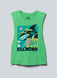 8079eaae71ae24 12 Best Vintage T-shirts images