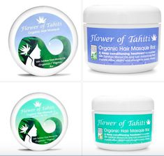 Choose between the Original and the LITE for soft, healthy, beautiful hair!  Delivery to Canada and the US Hair Masque, Vaseline, Tahiti, Conditioner, Delivery, Canada, Organic, Personal Care, The Originals